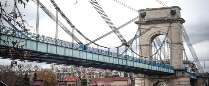 Voir ma ville autrement – projet photo à Vitry sur Seine