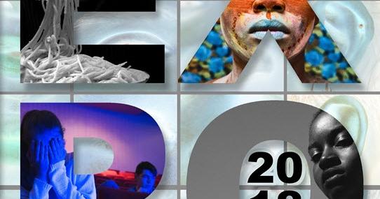 Expo photo : 5ème Biennale de l'atelier photo du SMJ du 29/09 au 14/10