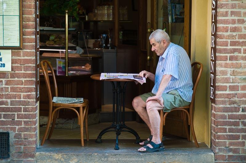 Photos de rues Street Photography par Jean-Christophe Dichant photographe à Vitry sur Seine