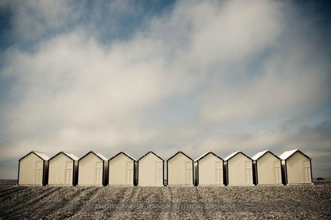 Photos de paysages par Jean-Christophe Dichant