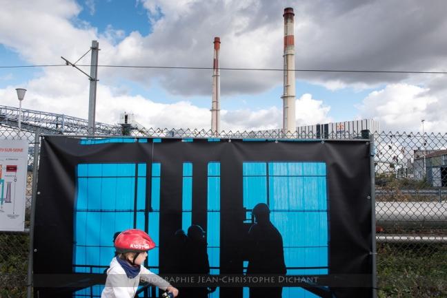 Photos de rue Jean-Christophe Dichant