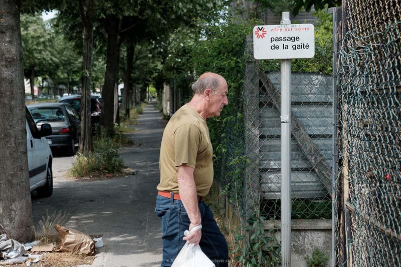 20/52 - Espérer - Vitry sur Seine