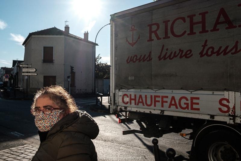 48/52 - S'interroger - Vitry sur Seine - portrait urbain