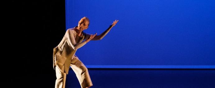 Semaine de la danse 2019 – EMA de Vitry sur Seine – les solos